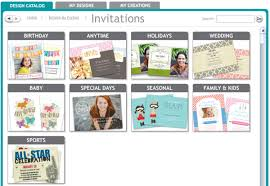 make free birthday invitations online 5 online invitation makers to create invites free freemake