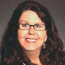 Fran Aldridge