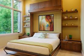 beds for sale online. Used Murphy Beds For Sale Online With Regard To Bedroom Hideaway Furniture Near Me Designs 13 \