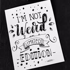 Best Quote Of Drawing Pictures Quotes With Drawings shrishatechnoplast 5