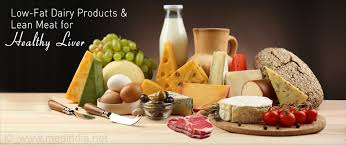 Hepatitis Diet Recommendations Foods To Eat And Avoid