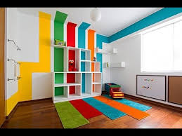 Cool Wall Painting Ideas With Creative Painting Ideas For Walls Youtube