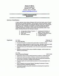 examples compare contrast essays two people how to resume internet  resources military transition resume us army address for resume › examples compare contrast essays two people
