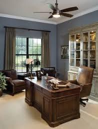 home office decorators tampa tampa. gulfport 1211 traditional home office tampa arthur rutenberg homes decorators o