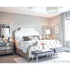 white tufted bedroom set – acpp-armenia.org