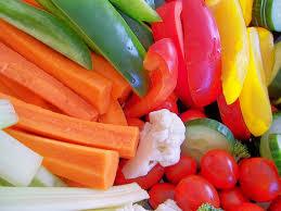 Resultado de imagem para frutas,verduras,legumes e pescados de NoVEMBRO