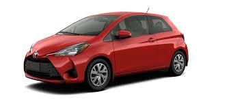 2018 toyota hatchback. simple hatchback 2018 toyota yaris hatchback absolutely red exterior color option_o intended toyota hatchback