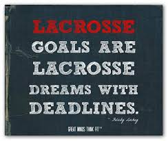Motivational Lacrosse Posters With Quotes For Inspiration Cool Lacrosse Quotes