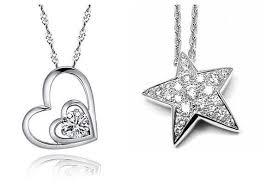pendants personalise your memorial