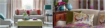 ambiance interior design. | Interior Design, Curtain Maker Fife : Curtains, Upholstery, Wallpaper, Blinds And Shutters, Maker, Upholstery Fabrics, Alterations, Ambiance Design I