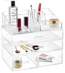 Amazing Makeup Organizer For Bathroom 48 On House Decoration with Makeup  Organizer For Bathroom