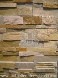 rock looking tile tile design ideas