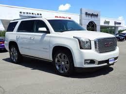 GMC Yukon for Sale - Autotrader