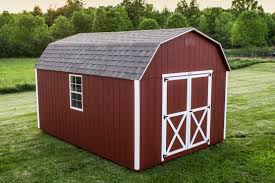Small Picture Design Your Own Woodtex Storage Shed Woodtex