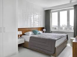 modern bedroom furniture 2016. Modern Bedroom Furniture 2016