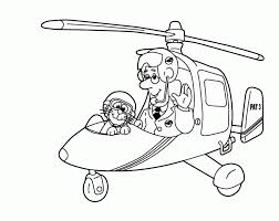 Small Picture Postman Pat 83 Cartoons Printable coloring pages
