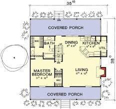 Luxury 6 Bedroom South Shore Tahoe Vacation  VRBOVacation Home Floor Plans