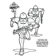 Rogue One Coloring Pages And Star For Create Astounding Rogue