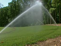 Image result for The Different Types Of Irrigation Plans Offered By Sprinkler System Companies