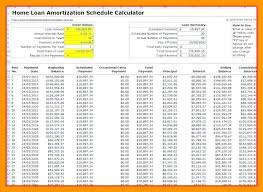 Loan Format In Excel Mortgage Formula In Excel Auto Lease Calculator Awesome Home Loan