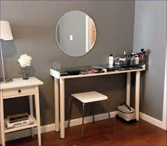 black makeup vanity with drawers. makeup vanity table with drawers bedroom ikea malm dressing white black