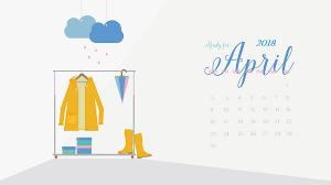 Calendar wallpaper, Desktop calendar