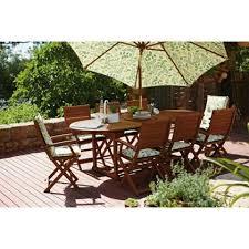malibu 8 seater patio furniture set. peru 8 seater extending garden furniture set at homebase -- be inspired and make your malibu patio a