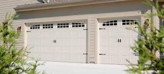 garage doors pictures Apple Doors Sells Installs and Repairs