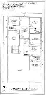 2d Room Planner Home Stratosphere%c2%99s Interior Design Software ...