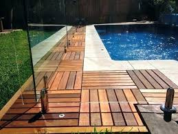 ikea deck tiles floor tiles medium size of patio tiles big lots deck tiles outdoor deck