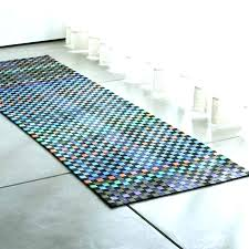 cb2 area rugs rug rugs area rugs mesmerizing crate and barrel outdoor rugs outdoor rug colorful