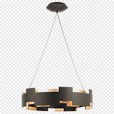 Lighting Chandeliers Pendants Pendant Light Chandelier Light Fixture Light Emitting Diode