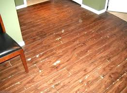 allure tile flooring reviews home depot allure vinyl plank flooring reviews
