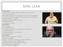 interesting essay topics for king lear similar articles