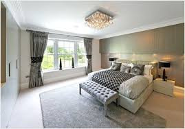 bedroom rug ideas for best rugs on bedrooms placement area living room