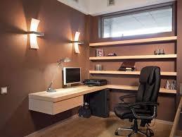 office interior design concepts. modren concepts modern home offices contemporary office design concepts brown color of  small inside interior