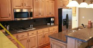 when it comes to countertops few options are as aesthetically pleasing durable and easy to care for as granite countertops whether you have them in your