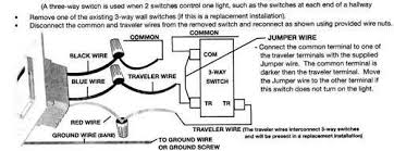 defiant daylight adjusting digital timer wiring diagram images defiant daylight adjusting digital timer wiring diagram on wiring
