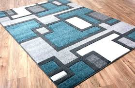 gray and teal area rug purple gray rug teal and grey area rugs elegant runner
