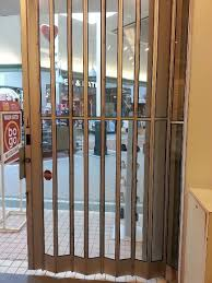 commercial door security bar. Commercial Security Door Glass Pro America | Bars And Grills Palm Beach County Bar C
