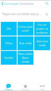 English To Brazilian Free Brazilian Portuguese To British English Travel
