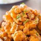 bang bang shrimp   copycat from bonefish grill