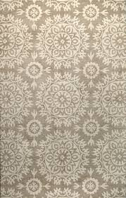 rug capel rugs troy nc capel oval braided rugs