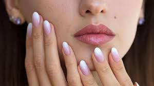 all you need to know about sns nails in