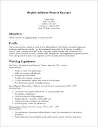 Resume Definition Cool Definition Of Resume Lovely What Is A Resume Definition Tonyworldnet