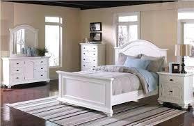 Bedroom Ideas White Furniture White Master Bedroom White Furniture ...