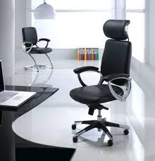 contemporary home office furniture collections. Glamorous Contemporary Office Chairs High Back Ideas Home Furniture Collections