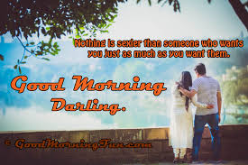Good Morning Quotes For Lovers Best Of Best Romantic Good Morning Quote For Lover Good Morning Fun