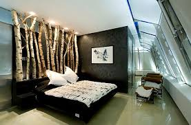 House Decoration Bedroom Property Interesting Decoration