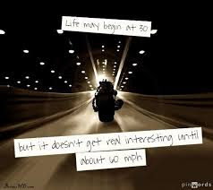 Harley Davidson Love Quotes Awesome I Love This Harley Davidson Quote Httpwwwbrianshd Harley